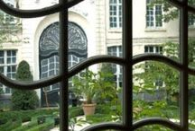 Windows - and - doors