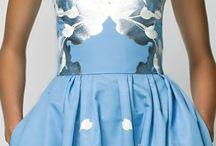 Fashion-Blue-SKY-2