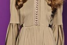 Fashion-Tan- Brown-II