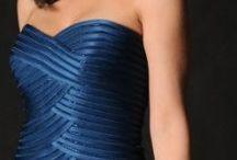 Fashion-Blue-Navy