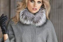 Fashion-Gray- II