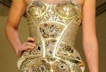 Fashion-Gold- II