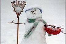 Winter-home-life