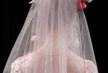 WEDDING- PINK