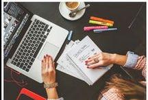 Best Blog Tips