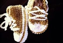 LoopLà - Crochet with Love / Here my crochet creations: visit, buy and order your customized item!