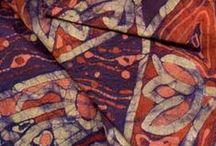 STOFFIG dessin/weefsels