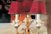 A&D-Red- Elegance-II-home