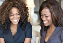 Encourage Christian Women / Resources for Christian Women's ministry.