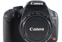 tutorials & ideas - How to take good photos