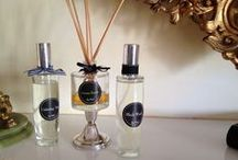 Soel room fragrances,spray, reed diffusers 2015 / New 2015 arrivals in rattan reed diffusers and room spray: Jasmin, Chamomile, Exotic fruits Fresh handmade/custommade  in limited quantities by Soel