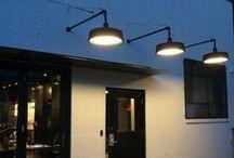 marset lighting / by oBJEKTS LLC