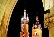 Kraków / mycity