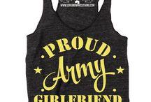 ArmyGirlfriend