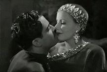 Vídeos Garbo