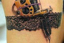 Gabi tatuaz