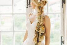 Styleshooting Rapunzel