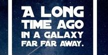 Far, far away....