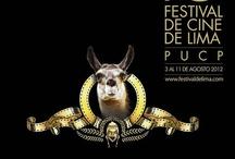 Estudios / diseñadores peruanos