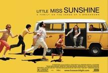 Afiches de Cine