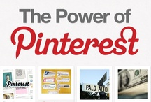 Promote your business on Pinterest with Rank-1.co.uk / Promote your site or business on this free board with Rank-1.co.uk / by Rank-1.co.uk Seo Services Liverpool