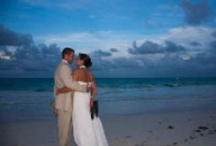 Honeymoon Bliss / Ready for your honeymoon bliss? Take a look at these memory making romantic locations.
