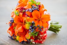 Tulsa Flowers / Looking for fabulous flowers you will remember for your big day? Look no further.