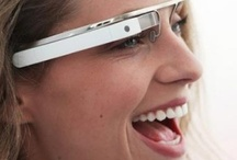 Smart Glasses / News, reviews, insight, and discussion about smart glasses and their apps …