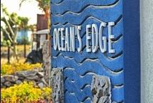 Ocean's Edge Resort St. Kitts
