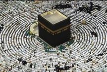 ss islam