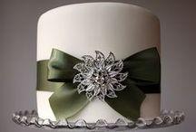 Cakes/Bolos/Tortas