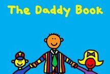 Children's Books / Children's books & illustrations I dig and aspire to