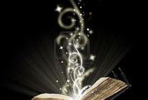 Libri,Books,Livres,Livros / it.copernicum.it