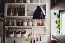 Szkło & kuchenne inspiracje