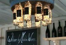 Szkło & wino