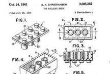 PATENTS: UTILITY / Utility patents cover new and useful inventions such as mechanical devices, electronics, medical devices, biotechnology, gadgets, and processes for making things.