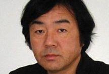 Shinichi Ogawa