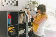Babywearing knowledge