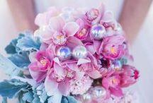 Buchete de flori.Decoratiuni si invitatii pentru nunta.Idei pentru nunta.