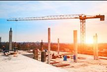 Commercial Construction News / Commercial Construction News