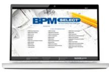 BPM Select® / BPM Select® is the industry's premier building product search engine.