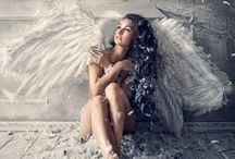 SEXY • Angel