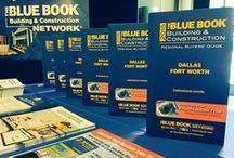 Dallas Showcase 2015 / The Dallas Network Showcase took place at Globe Life Park in Arlington, TX on April 8th, 2015.