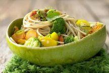 Rezepte / Finde hier unsere besten Rezepte von uns und unseren Gastbloggern :-) Guten Appetit