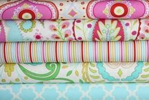 Patterns & prettiness / All things pretty / by Colette Ross