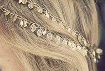 Hair ♥'s