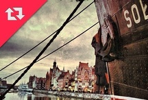 Photo of the Week / IgersGdansk Photo of the Week
