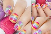 Awesome Nail Art / by Awesome Nail Art