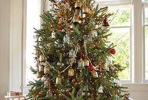M e r r y  Christmas / by Elaina Danielle