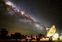 Contest of the best Photos of Astronomy 2013